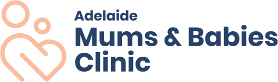 Adelaide Mums & Babies Clinic
